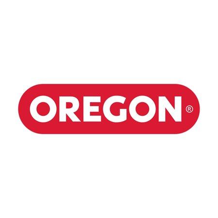 Oregon Part# 55-289 Arbor Bushing Speed Feed M8X1.25Lh