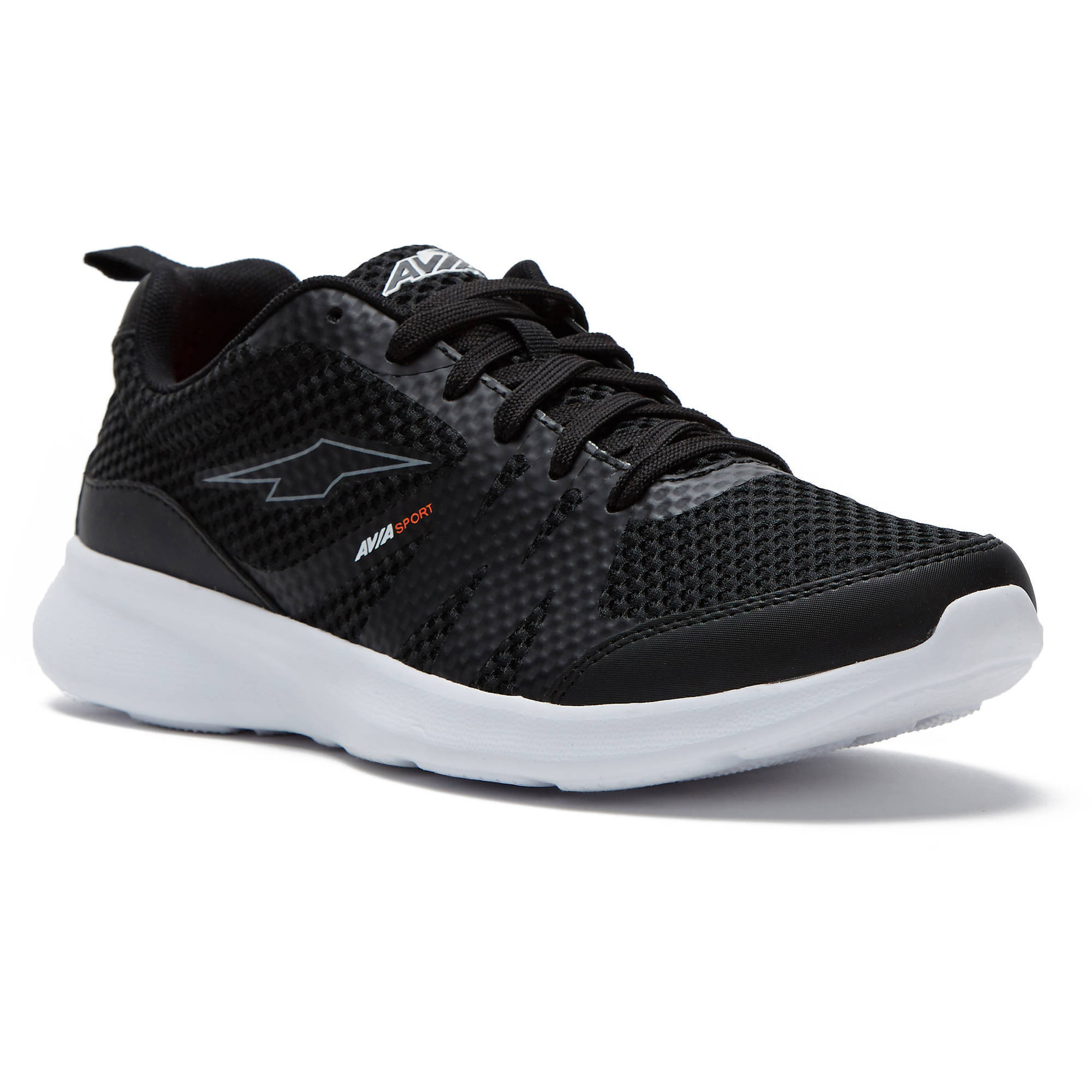 Avia Men's Capri Athletic Shoe - Walmart.com