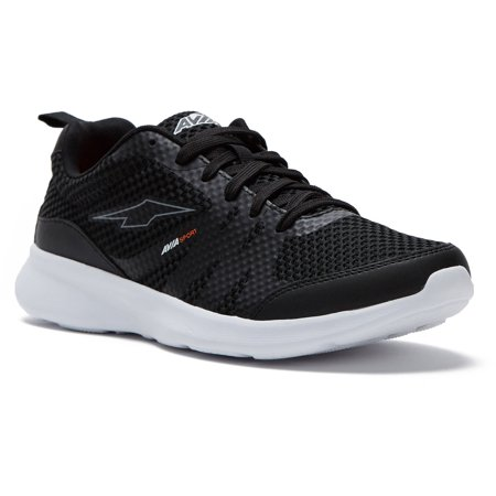 Avia Men S Shoes At Walmart