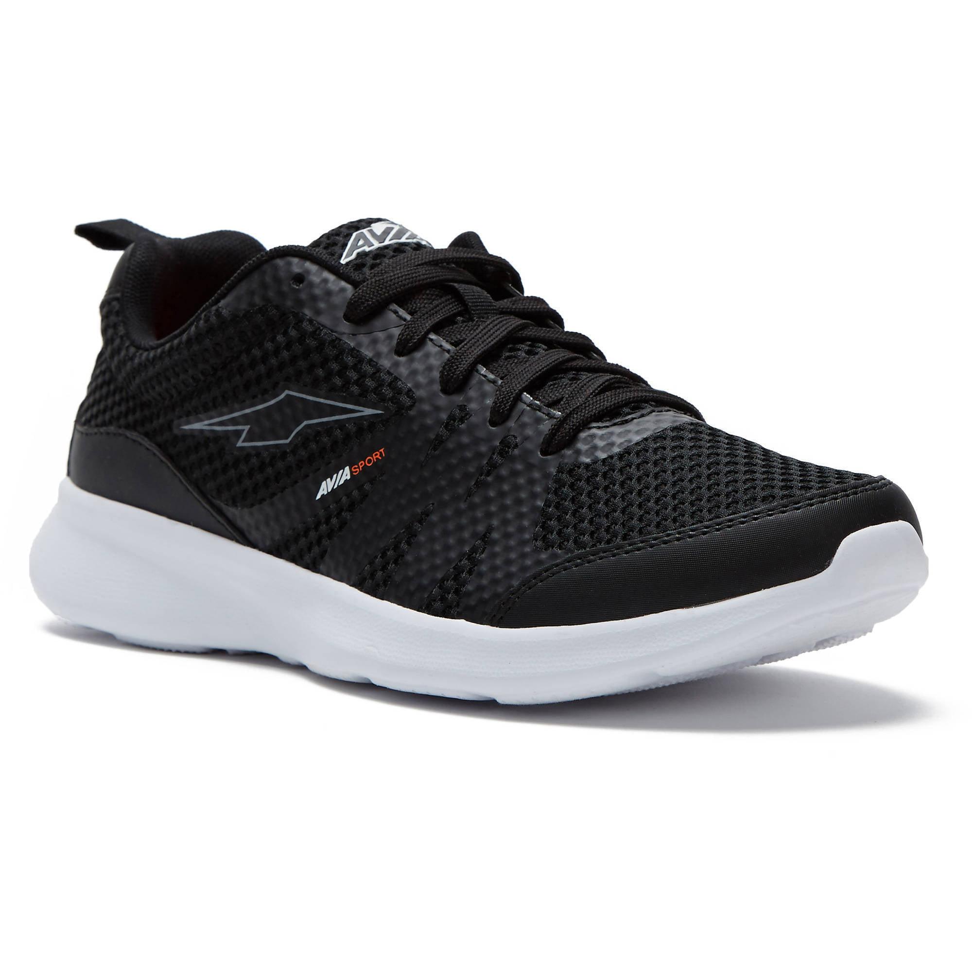 Avia Menu0026#39;s Capri Athletic Shoe - Walmart.com