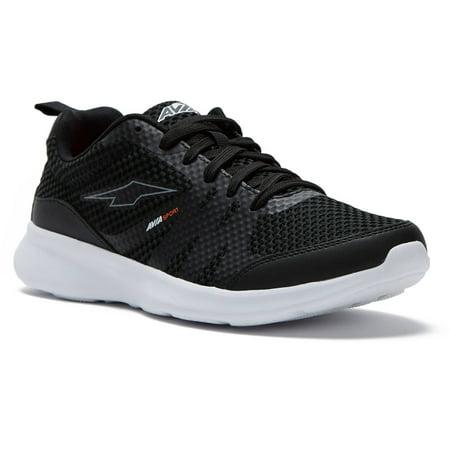 Walmart Mens Athletic Shoes