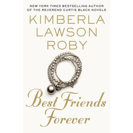 Best Friends Forever - eBook (Best Family Forever Images)