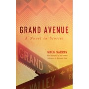 Grand Avenue : A Novel in Stories