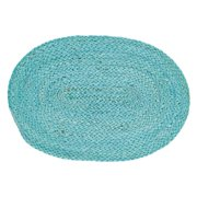 VHC Brands Jute Placemat