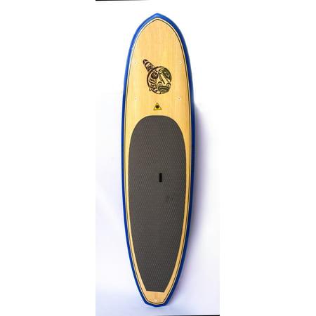 "Totem Paddle Board Totem 10 6"" Sup Asstd"