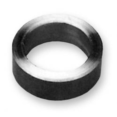 Hennessy Industries Inc Aa3125 Spacer