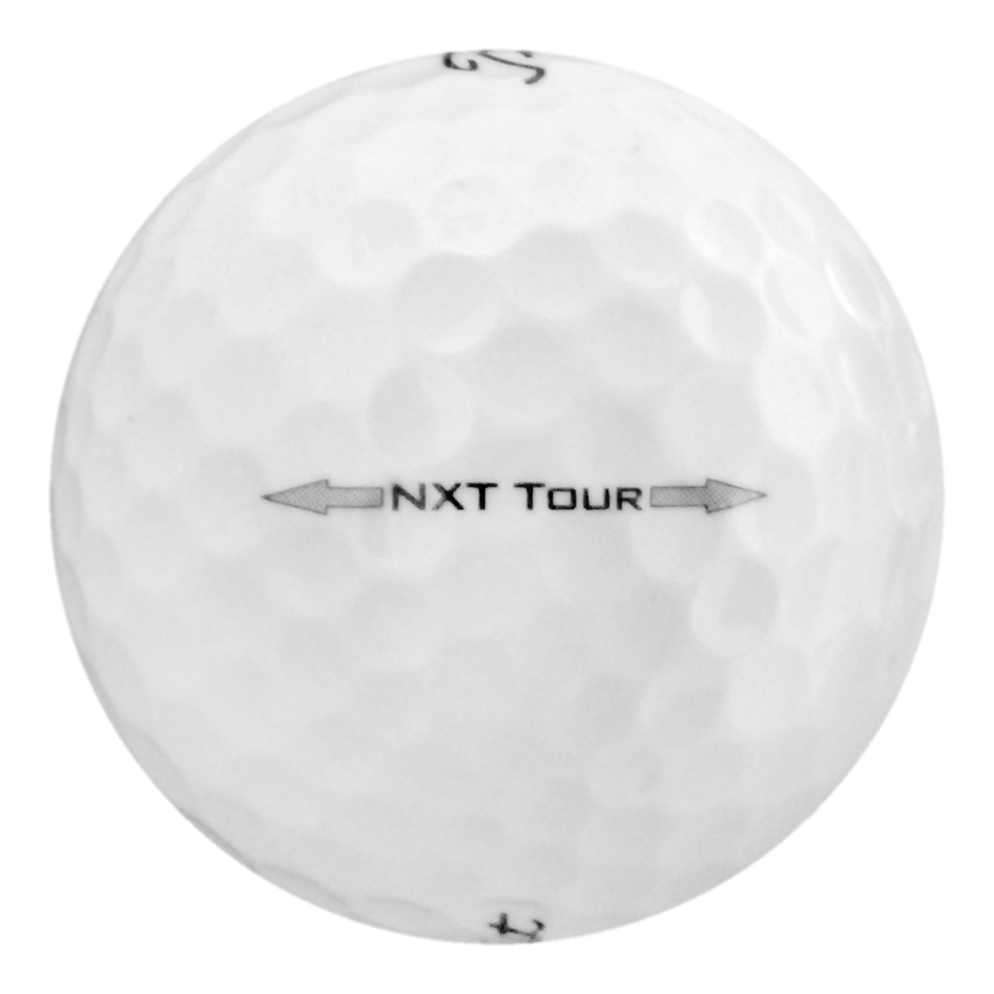 Titleist NXT Tour - Mint (AAAAA) Grade - Recycled (Used) ...