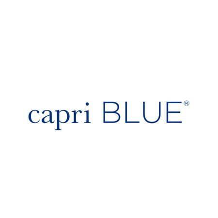 Assorted 4pk Capri Blue 19 oz Signiture Jar Cactus Flower One Size