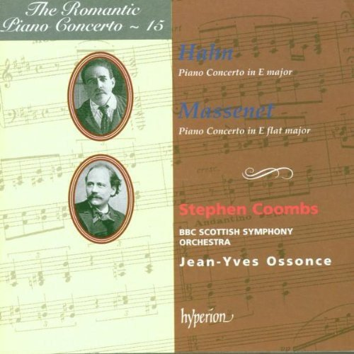 """This recording received a 1998 """"Critic's Choice"""" award from Gramophone<BR>magazine."""