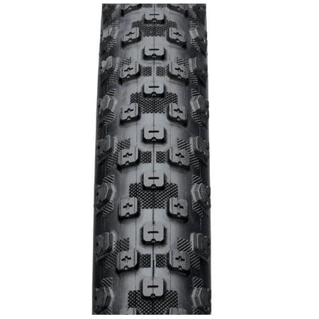 Kenda 26X2.1 Karma Dtc/Ust Folding Tire (Dtc Folding Tire)