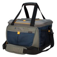 Igloo Outdoorsman Collapsible 50-Can Cooler 63047
