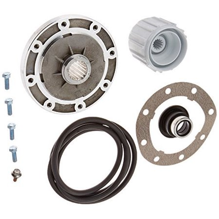 Whirlpool R9900457 Hub and Seal Kit Washer