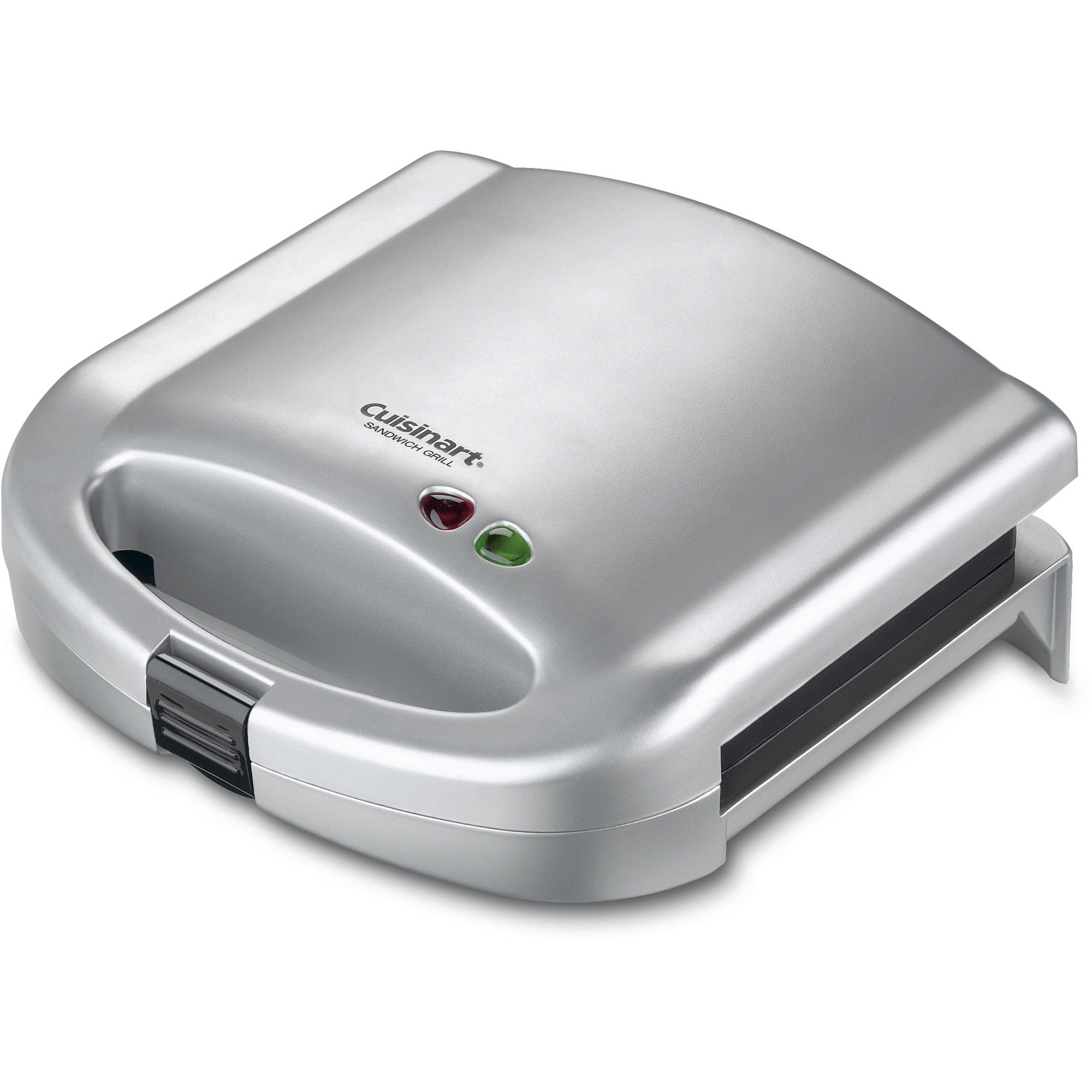 Cuisinart Sandwich Maker WM-SW2