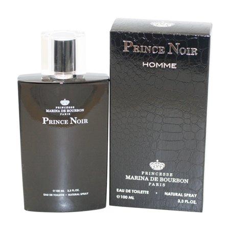 Ean 3494800060130 princess marina de bourbon prince noir eau de toilette sp - Toilette noir suspendu ...