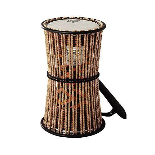 Remo Iyailu Talking Drum by Remo