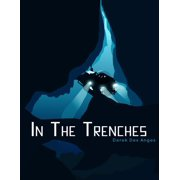 In the Trenches - eBook