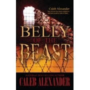 Belly of the Beast - eBook