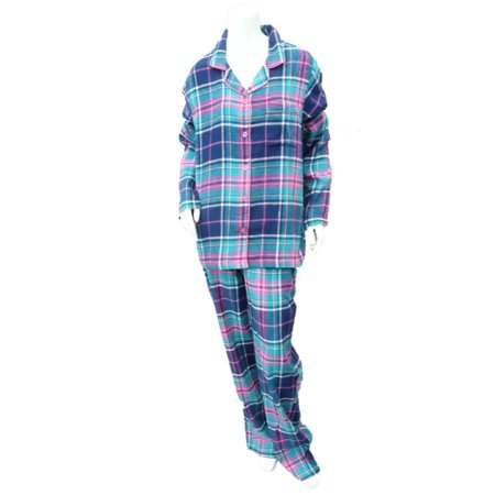 Find a great selection of pajamas for women at comfoisinsi.tk Shop short pajamas, knit pajamas and more from the best brands. Free shipping and returns.