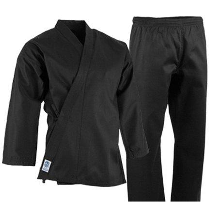 ProForce 5 oz Ultra Lightweight Student Karate Uniform (Karate Uniform Toddler)