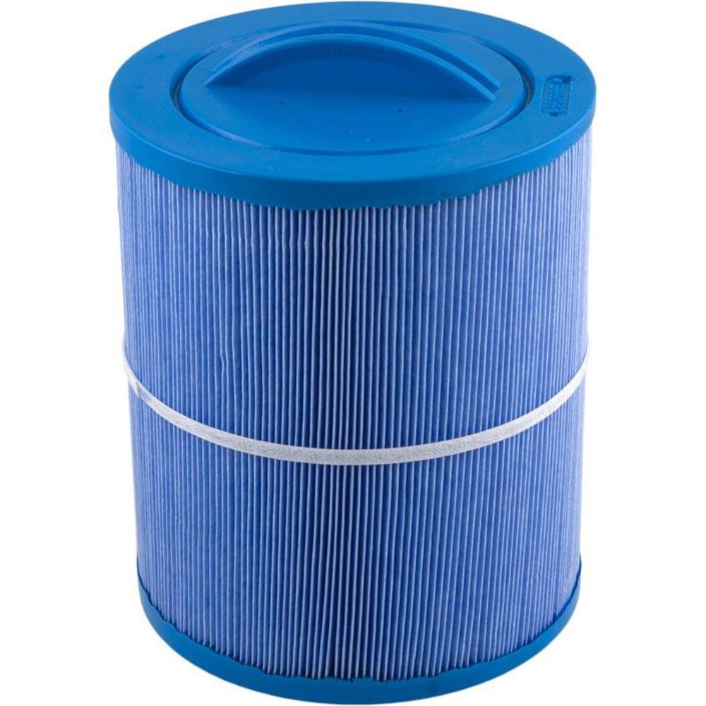 Filbur FC-0311M 50 Sq. Ft. Filter Cartridge