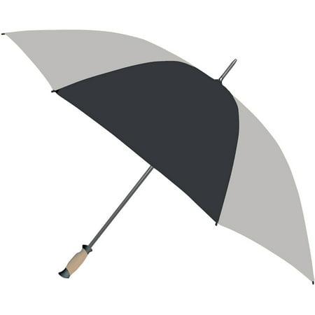 56 Brand Golf umbrella, windproof design, ergonomic golf
