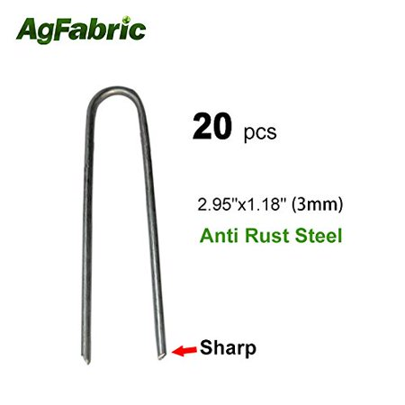 Dragonfly Dripper - Agfabric 20PACK 2.95