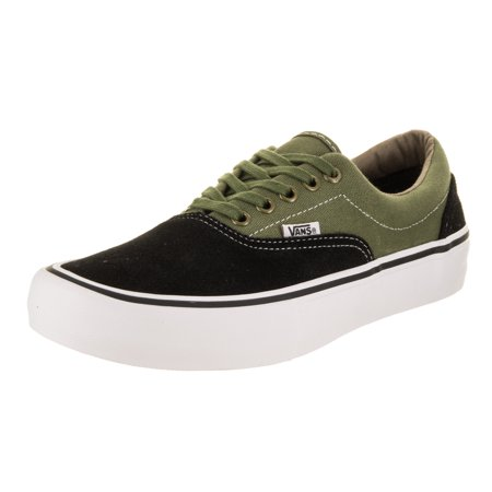 b3dc65552f1fd1 Vans Era Pro X SpitFire Collab ((Spitfire) Cardiel Orange) Men s ...