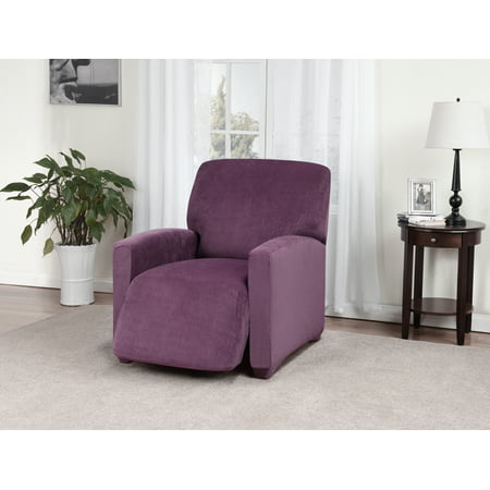 kathy-ireland-daybreak-slipcover-large-recliner by madison