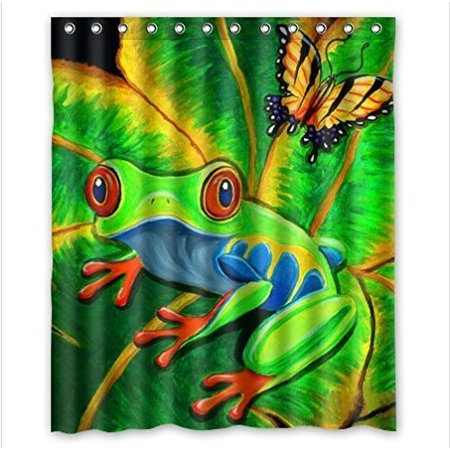 Hellodecor Tree Frog Graphics And More Red Eyed Tree Frog