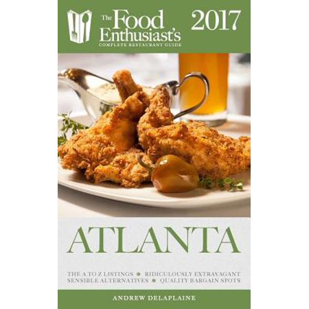 Atlanta - 2017 - eBook](Halloween Atlanta 2017)