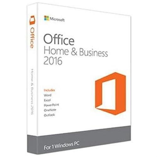 office 2011 keygen  cnet