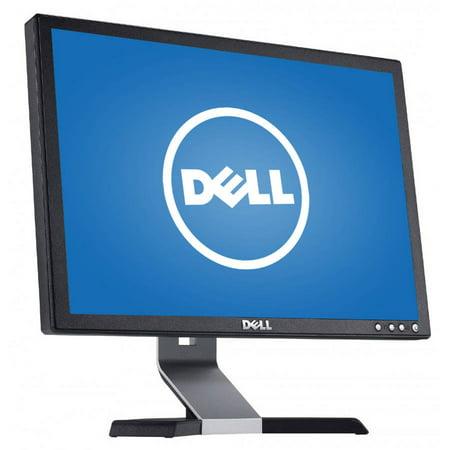 Refurbished Dell 17