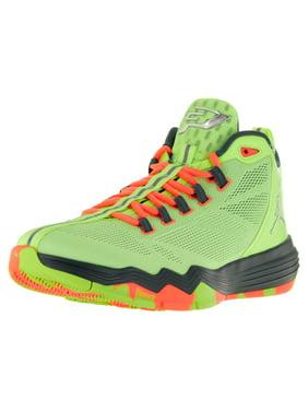 9ea92c60623 Product Image Nike Jordan Men s Jordan CP3.IX AE Basketball Shoe