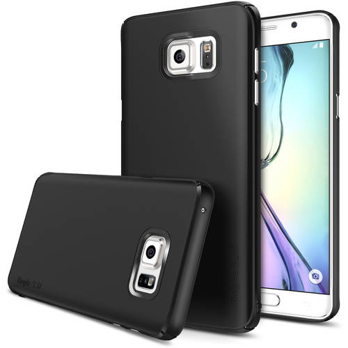 Ringke SLIM Samsung Galaxy Note 5 Case