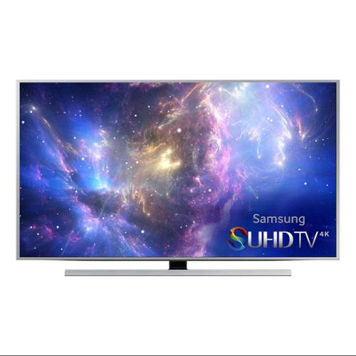 Samsung UN78JS8600 78 inch 4K UHD Smart LED TV