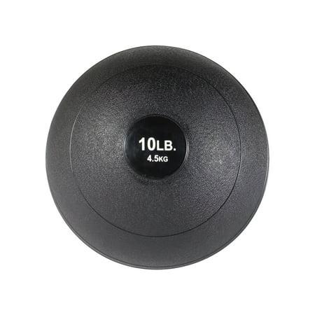 BSTHB10 10lb Slam Ball