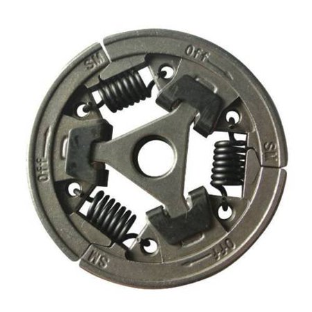 Lumix GC Spring Clutch Assembly For STIHL 036 044 046 MS440 MS460 Chainsaws 1125 160 2005 , 1128 160