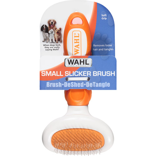 Wahl 008WA-858406 Slicker