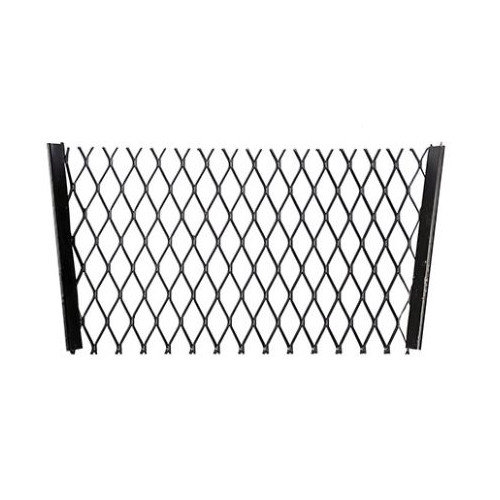 Minuteman International Ember Screen for Tapered Grates