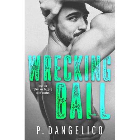 Wrecking Ball - Wrecking Ball Games