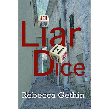 Liar Dice - eBook