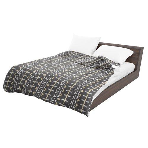 Ivy Bronx Fenwick Landing Lightweight Comforter