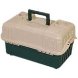 Plano 8616 Six-Tray Tackle Box by Plano Molding