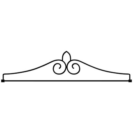 - Garden Flag Wall Hanger (for Porch), Wall Flag Holder By Carson Flag Trends](Porch Flags)