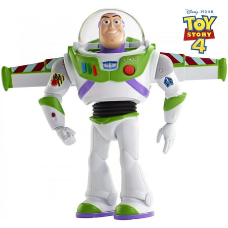 Disney Pixar Toy Story Ultimate Walking Buzz Lightyear](Toy Story Halloween Special Online)