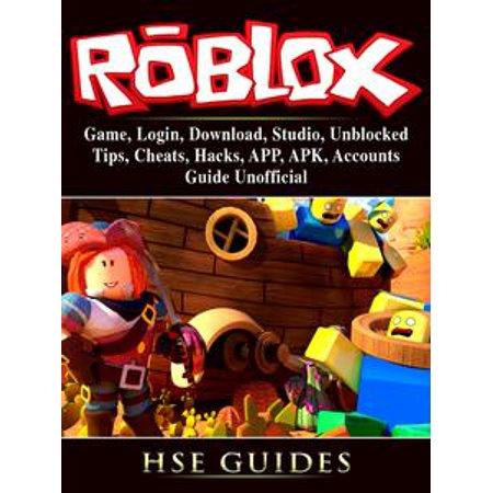 roblox studio download app