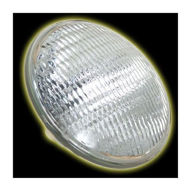 Eliminator Lighting LL-200 120V 200 watt Replacement Halogen Bulb by Eliminator Lighting