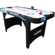 """Air Hockey with ES, 60"""" by Generic"""