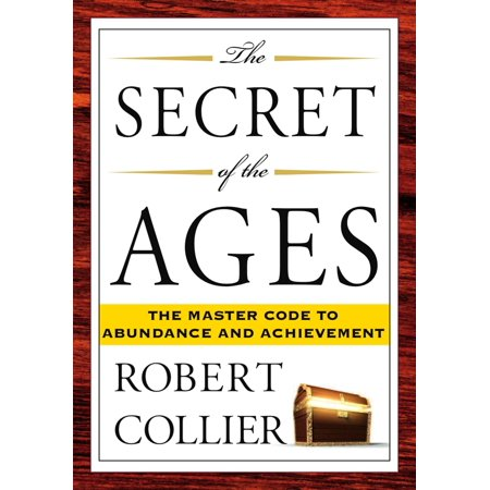 The Secret of the Ages : The Master Code to Abundance and (Clash Of Lords 2 Secret Code Giveaway)