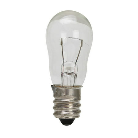 Water Disp  12V Light Bulb For General Electric  Ap3884244 Ps1155189  Wr02x12208